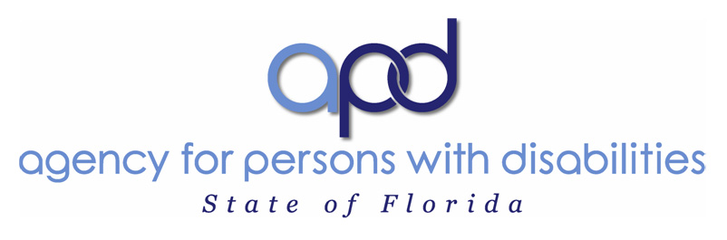 Agency for Persons with Disabilities logo