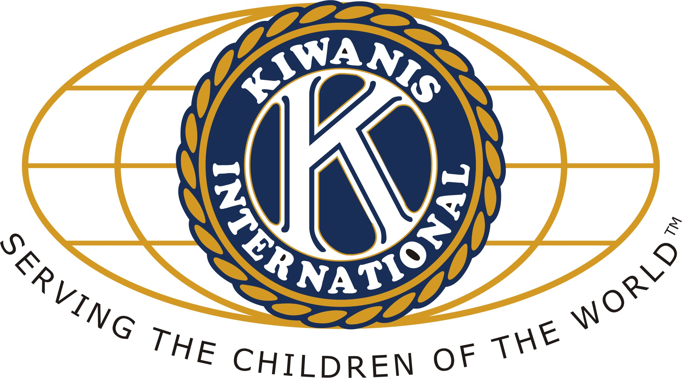 KIwanis of the Big Bend logo